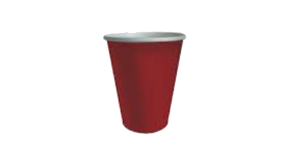 red cup plastic aesthic png freetoedit