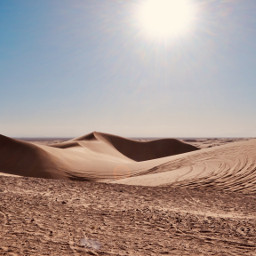 sanddunes california sand sun