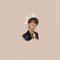minghao minghaoedit the8 the8edit svt