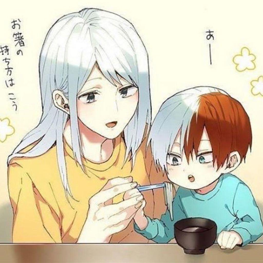 So Cute Todorokishouto Shoto Todoroki Bestboi