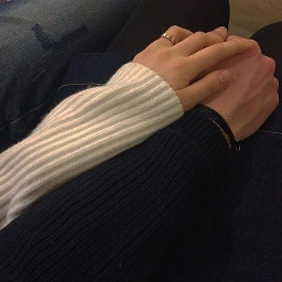 couple boyfriend tumblr hands love