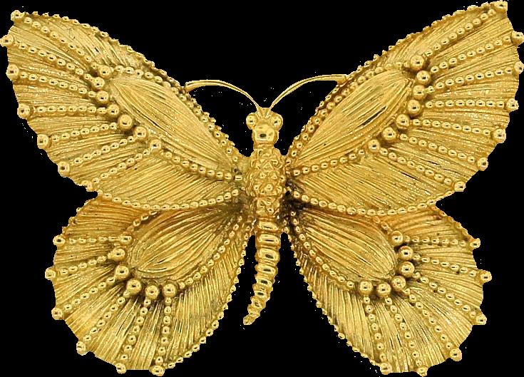#farfalla #oro #butterfly #gold #mialu #Lucymy #cuorelucymy