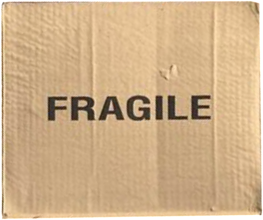 #aesthetic #soft #fragile #meme #cute #idkhonestly #freetoedit