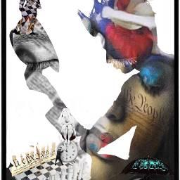 freetoedit chess government politics usa