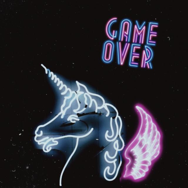 #freetoedit #polaroid #unicorn #unicornedit #neon #neonsticker #unicorns #neonlights #neontext #neonsign #neonwings #wings #unicornsarereal #unicornremix #rmadewithpicsart