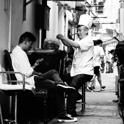 freetoedit streetphotography highcontrast monochrome blackandwhite