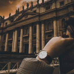 freetoedit watches watch rome italy