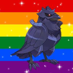 pokemon gayisokay freetoedit
