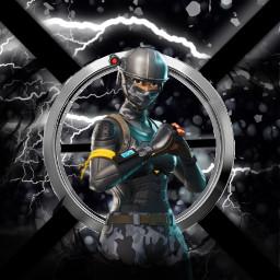 freetoedit fornitelogos logos fort clan