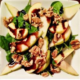 pcfoodphotography foodphotography healthyeating plantbased salads