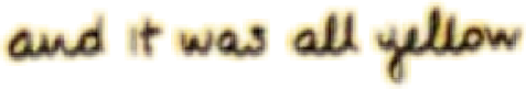 aestethic sun sticker yellow text freetoedit