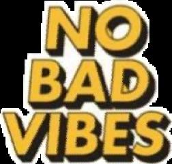 freetoedit no bad wibe vibes