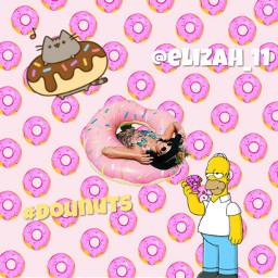 freetoedit doubleexposurecontest ircdonut donut