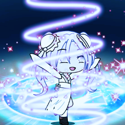 freetoeditl gachalife cute freetoedit