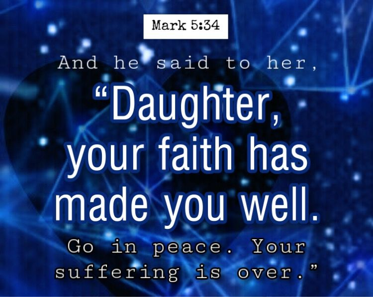 bibleverse @biblefangirl remixed and tagged 😇 And he