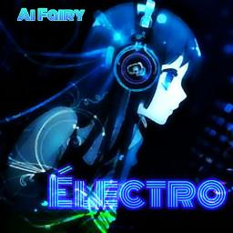 cool albumelectro app electro