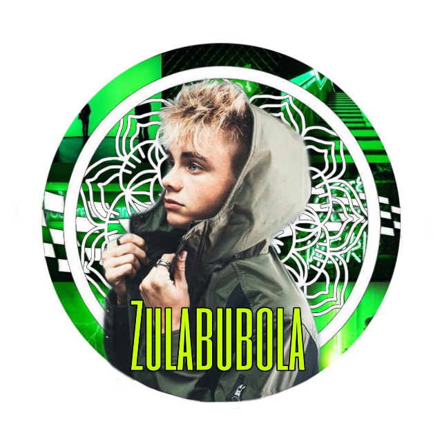 Icon for @zulabubola if u dont like it u dont have to use it