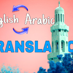 freetoedit arabic english translation jobs