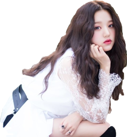 jangwonyoung wonyoung izone iz*one izonewonyoung kpop