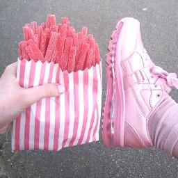 freetoedit candies aesthetic colorfulcandies