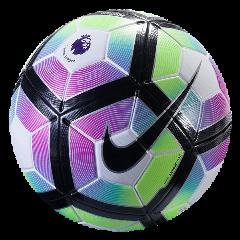 soccerball freetoedit