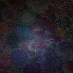 ircgalaxies galaxies freetoedit