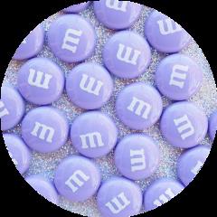 purpalaesthetic purpel lalic lavender aesthetic freetoedit