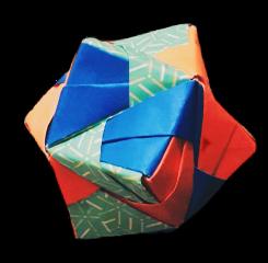 freetoedit scorigamisticker origamisticker stellatedoctahedron unitorigami