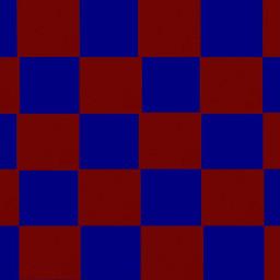 color fcbarcelona blueandred blue red freetoedit