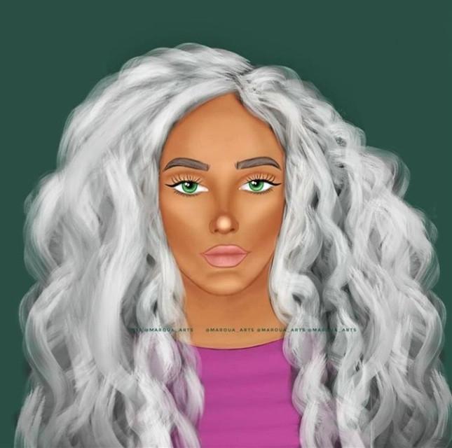 Give me your thoughts 😇😇 . . . . . #maroua_arts #hair #makeup #makeuptutorial #hair #girls  #stylish  #sketchbook #art #arts #draw #drawing #drawings #outline #instagood #instadaily  #instapic #bestofday  #kyliecosmetics #kylie #kimkardashian  #tumblr #myinstagramlogo #chic #fashionmen #hudabeauty #kardashian #pictureoftheday #whpunusualportraits
