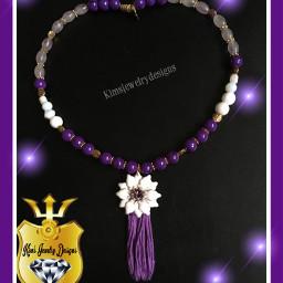 freetoedit purple gemstones flowerjewelry facebook