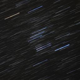 star stars galaxy background backgrounds freetoedit