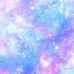 freetoedit background galaxy pastelcolor