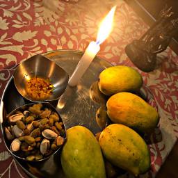 fruitbasket fruits dryfruits mangoes freetoedit