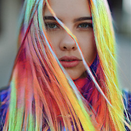 freetoedit magiceffects floramagiceffect magichair haircolor