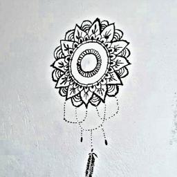freetoedit art mandala drawing decorations