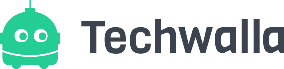 Techwalla | 6/11/2019