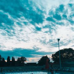 riverdale_editxxx