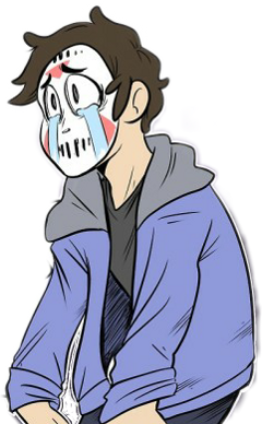 h2o delirious h2odelirious youtuber youtube freetoedit