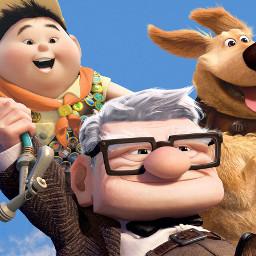 disney movie childhoodmemories