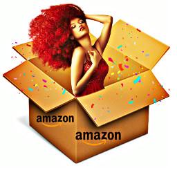 freetoedit amazon delivery
