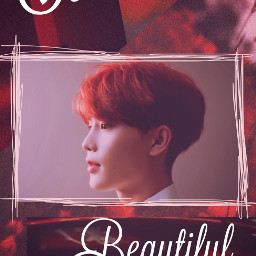 freetoedit red nct nct127 taeil
