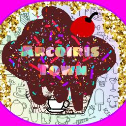 mycafé arcoiris🌈❤ arcoiris