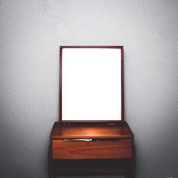 mirror furniture freetoedit