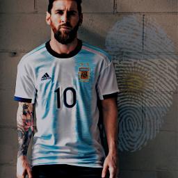 freetoedit messi argentina leomessi barcelona
