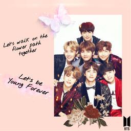 bts anniversary kimnamjoon kimseokjin minyoongi junghoseok parkjimin kimtaehyung jeonjungkook loveyourself lovemyself
