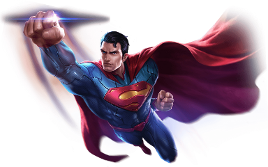 freetoedit amazing man portrait superman