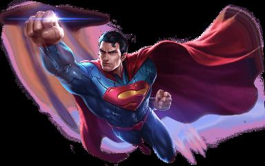 freetoedit amazing man portrait superman
