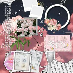 freetoedit background backgrounds backgroundtumblr pink