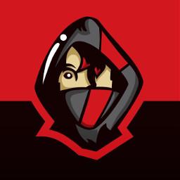 fortnite logo destiny freetoedit